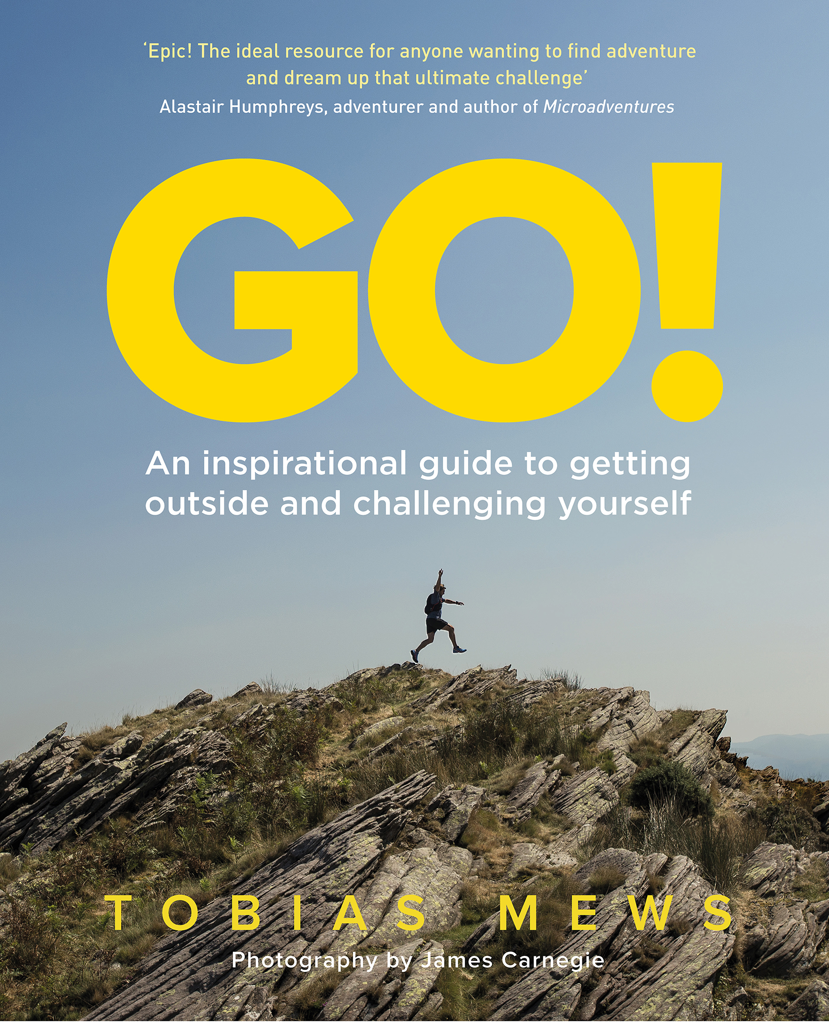 Book Review: The Good Girl's Guide to Getting Lost